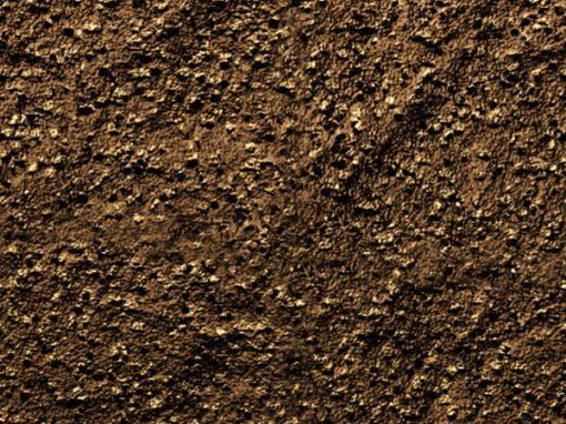 Clean Dirt