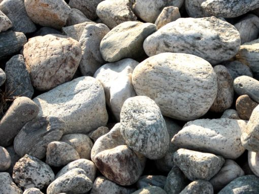 Gravel 2″